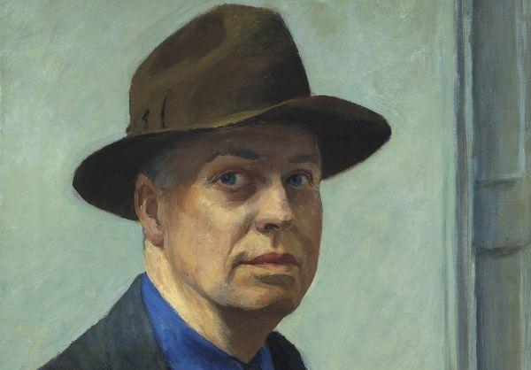 Edward Hopper Life And Art Of American Realist