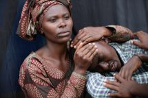 Timeline Of Genocide In Rwanda
