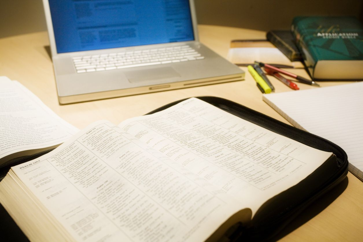 Word Scramble With Answers Bible Class T Sunday