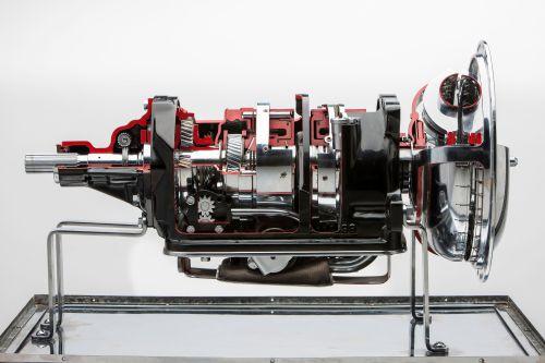 small resolution of pontiac grand prix torque converter
