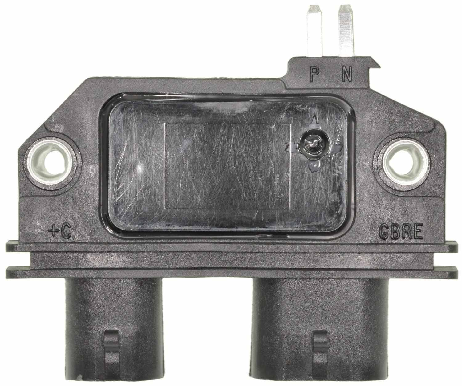 hight resolution of ignition control module icm