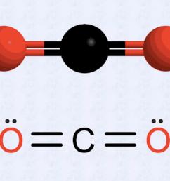 dot diagram of oxygen [ 1500 x 1028 Pixel ]
