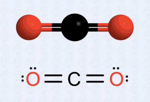 small resolution of dot diagram hydrogen