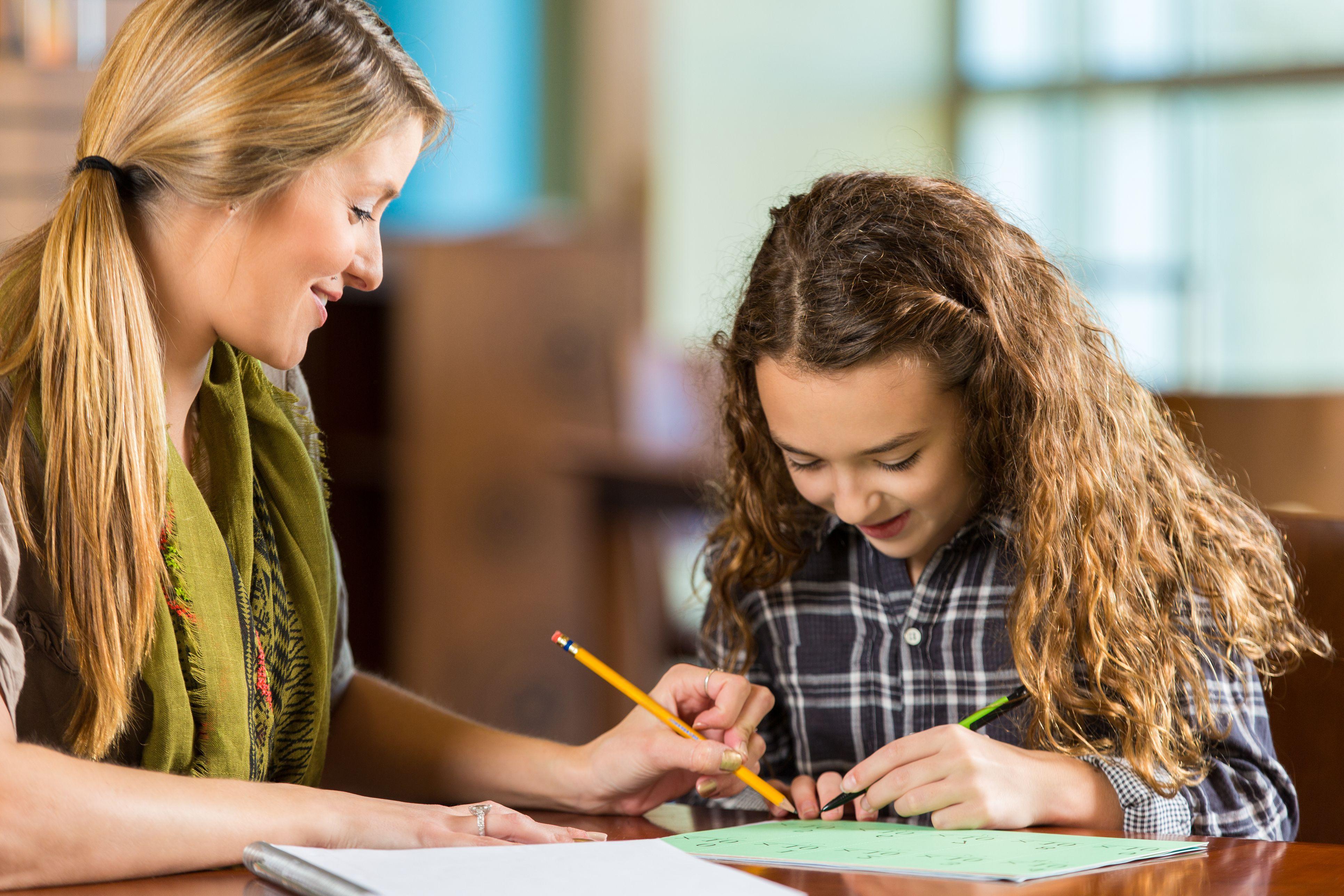Free Printable Thanksgiving Math Worksheets