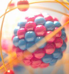 platinum bohr diagram of atom [ 3772 x 2122 Pixel ]