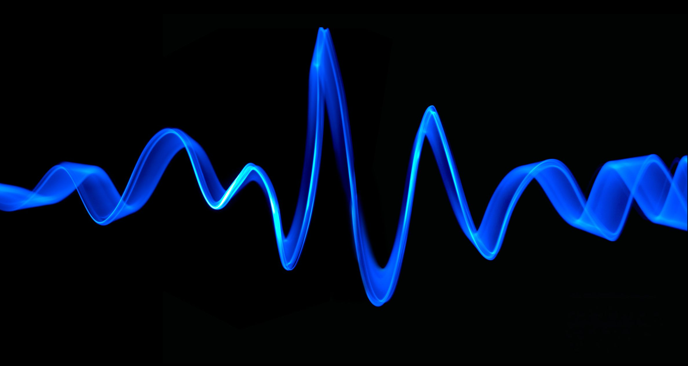 The Doppler Effect For Sound Waves