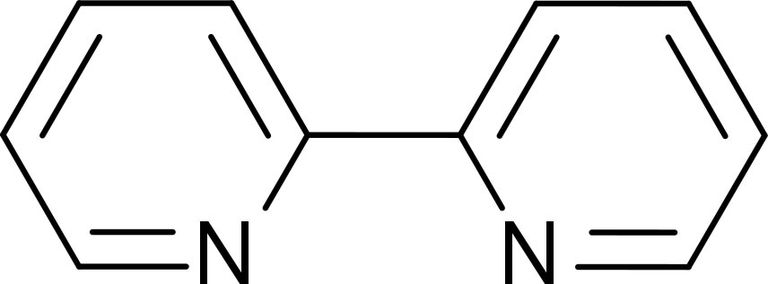 What Is a Redox Indicator in Chemistry?