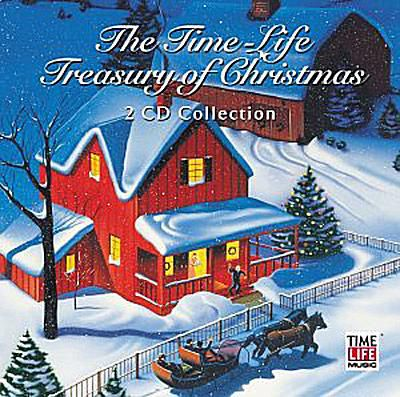 best christmas cds holiday ols - Best Christmas Cds