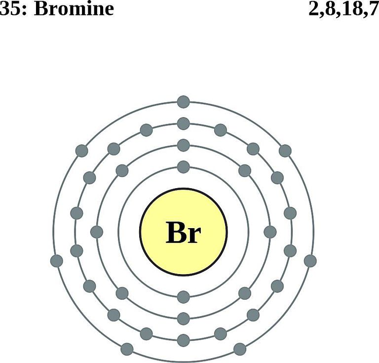 neon atom diagram towing socket wiring diagrams electron configurations of the elements this a bromine shows shell