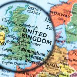 Great Britain Geography History And Economy Facts