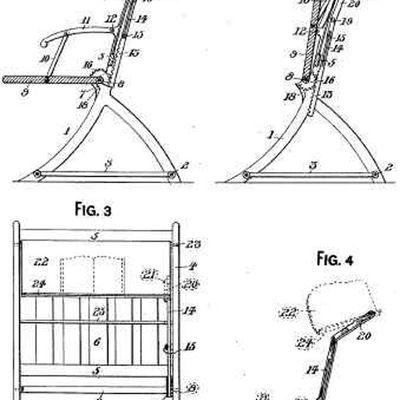 How John Albert Burr Innovated Modern Lawn Mowing