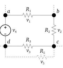 house wiring voltage formula [ 1500 x 1313 Pixel ]