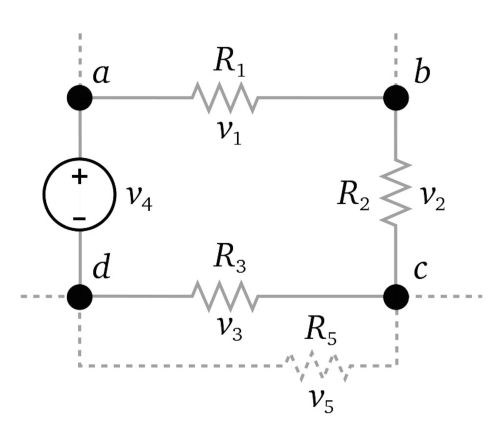small resolution of house wiring voltage formula