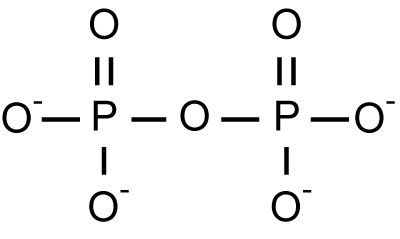 Polyatomic Ion: Definition and Examples