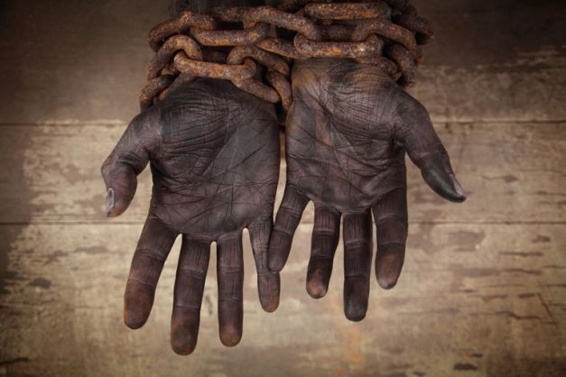 Image result for slavery