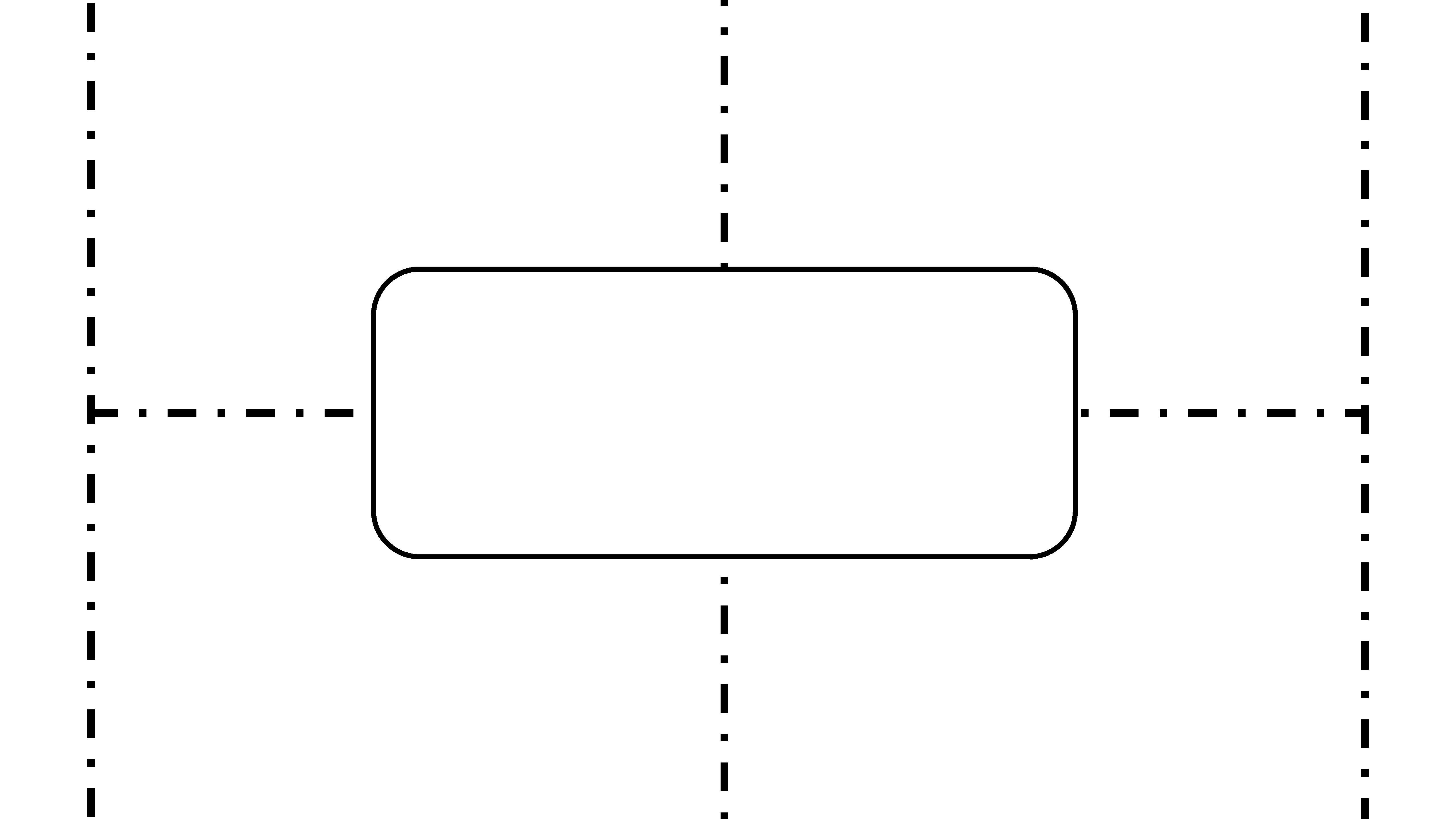 Free Printable Frayer Model Math