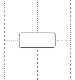 frayer model for adverbs worksheets using 4 block 4 corners template in math  [ 5100 x 6600 Pixel ]