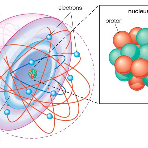 small resolution of atom diagram of water
