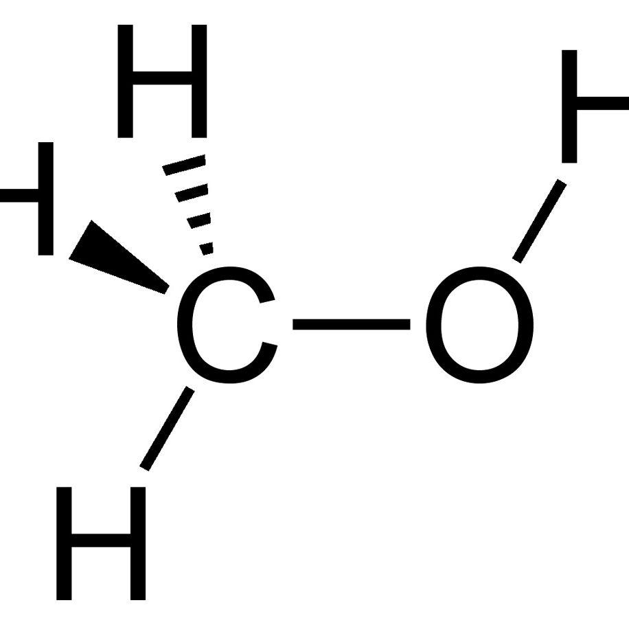 30 Which Electron Dot Diagram Represents A Polar Molecule