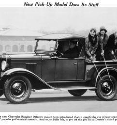 1930 chevy pickup truck [ 1200 x 858 Pixel ]