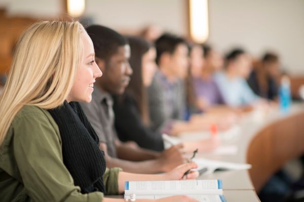 Pros And Cons Of Lectures Teaching Method