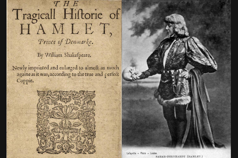 Hamlet Quiz Check Your Knowledge