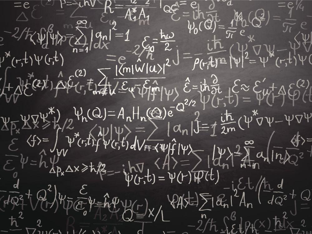 medium resolution of quantum mechanic particle diagram