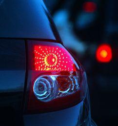 vw rear light wiring [ 3008 x 2000 Pixel ]