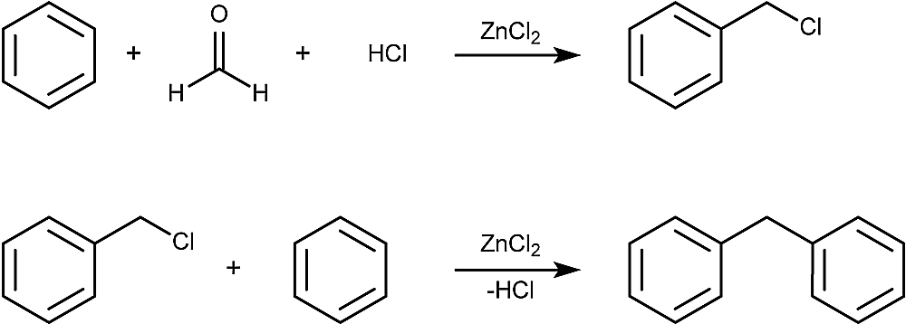 Name Reactions in Organic Chemistry