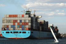 International Trade Sanctions