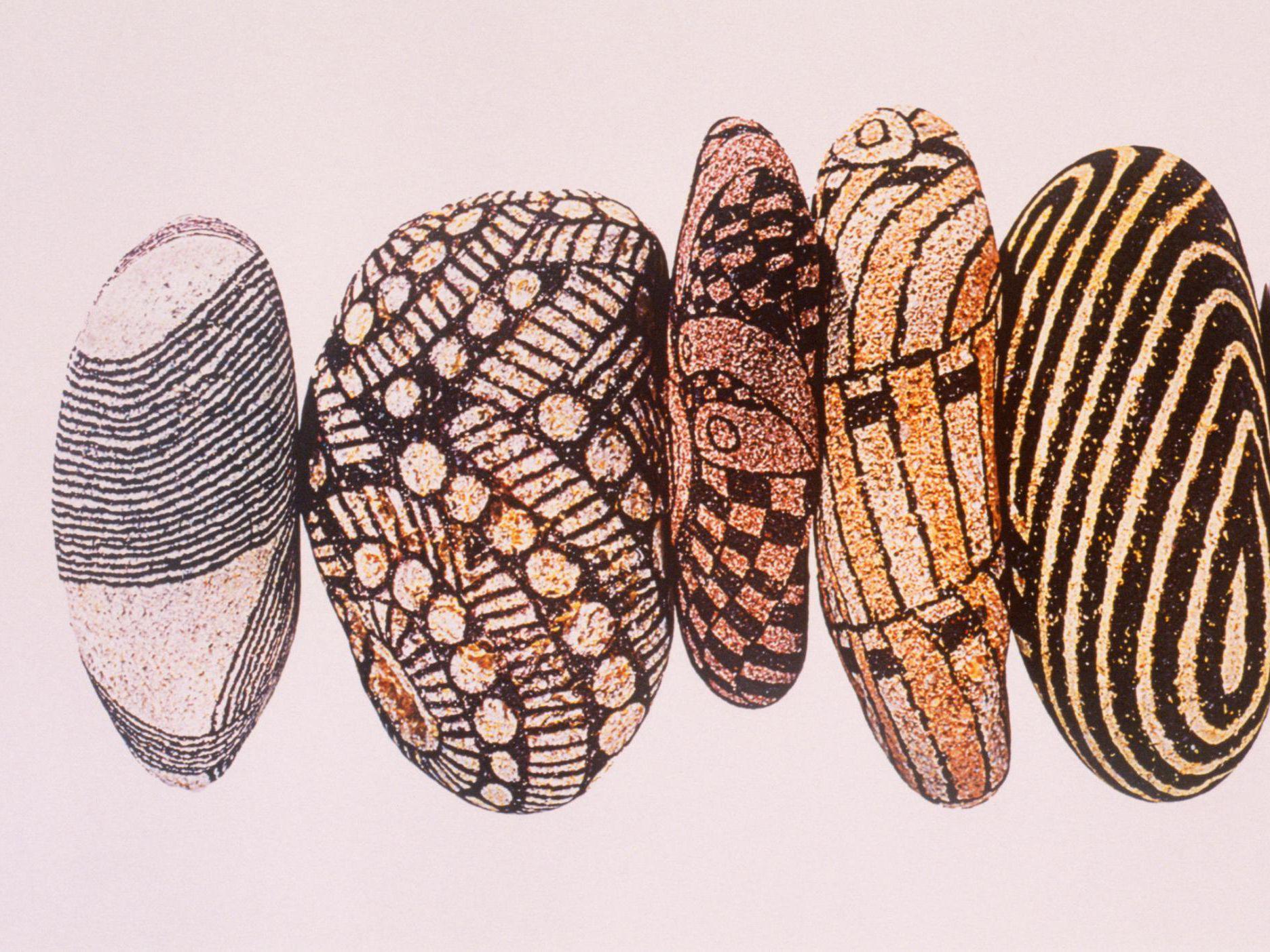 Artwork Elements Of Design Texture Definition