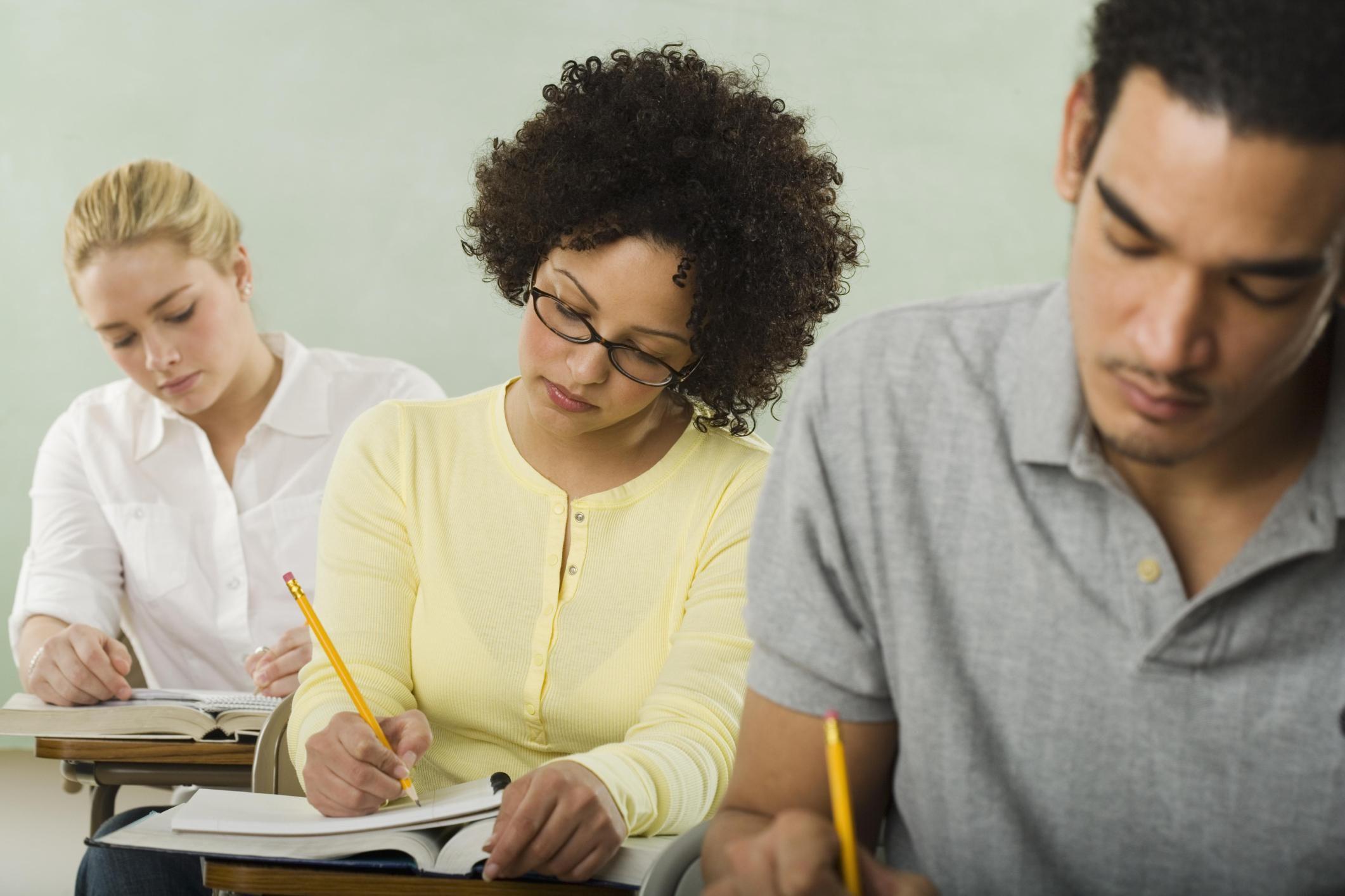 Compound Sentence Worksheet For Esl Students