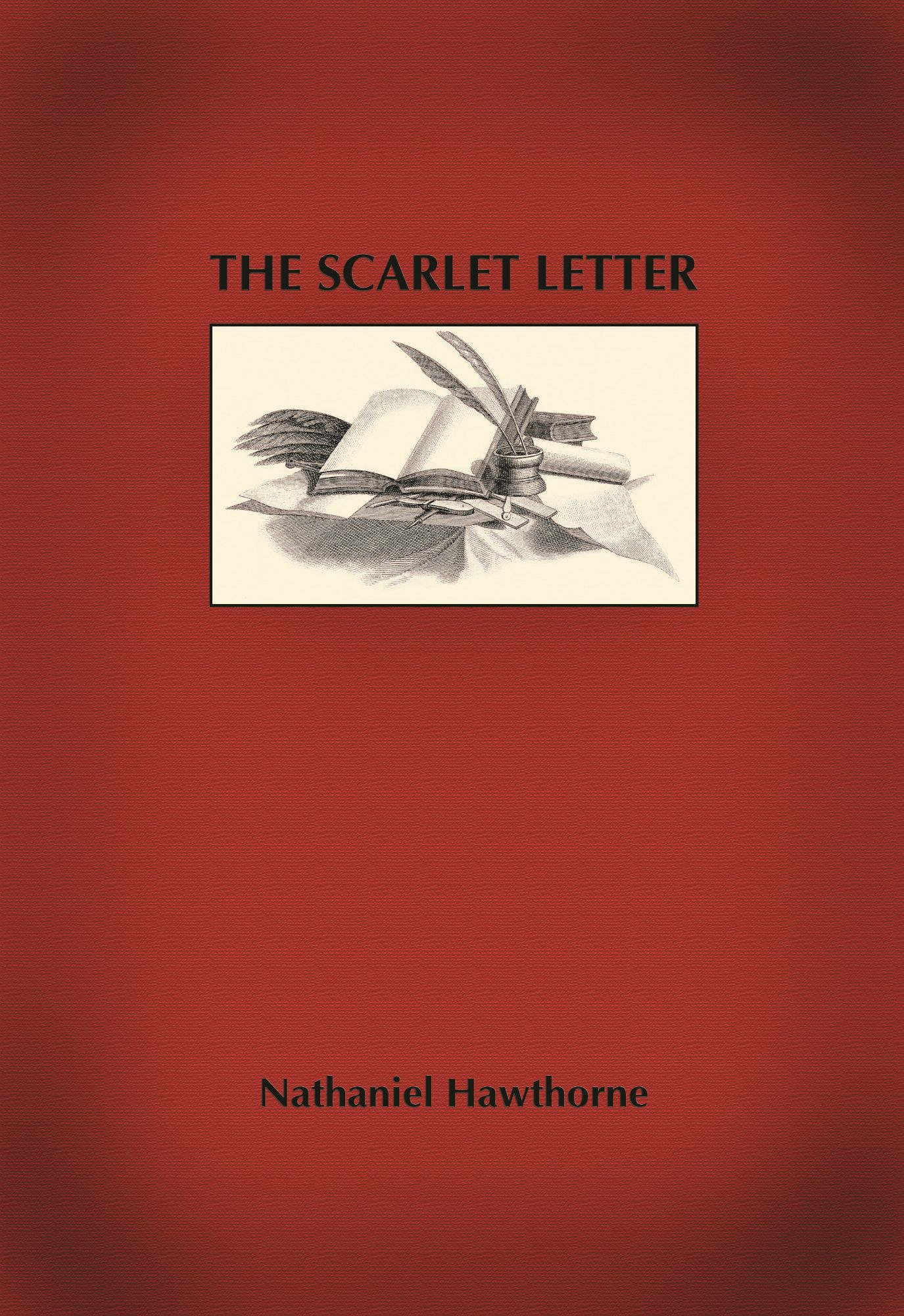 The Scarlet Letter Important Questions For Discussion