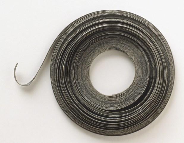 0,06% do peso corporal é magnésio, um metal.