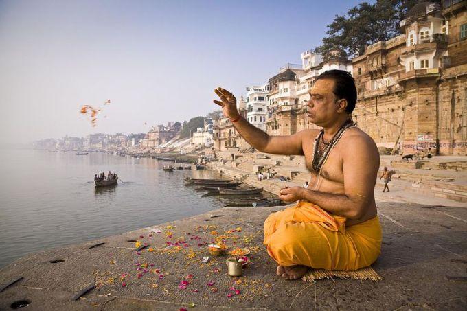 Image result for brahmin culture
