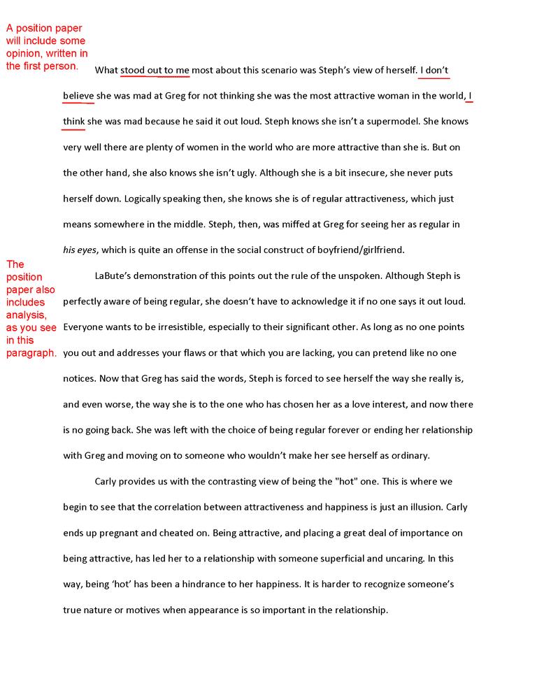 Sample Page 2 56a4b8c93df78cf77283f242