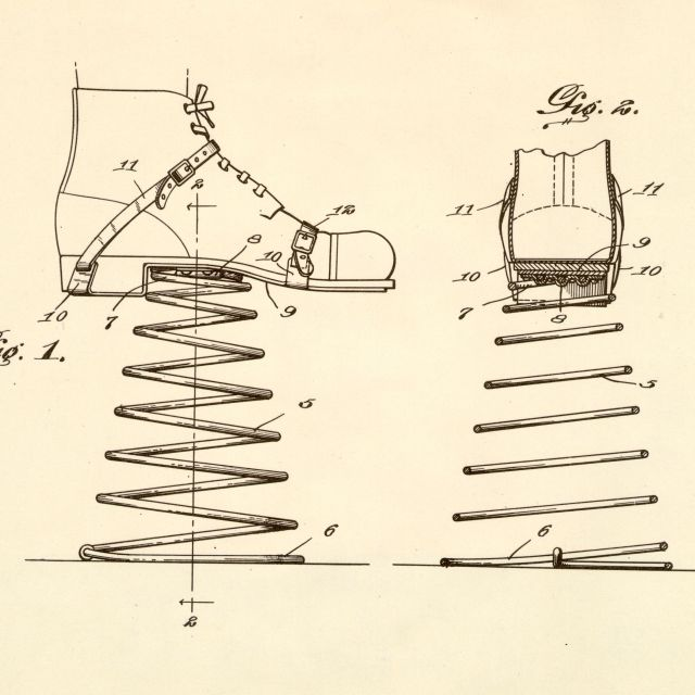 How to File for a Design Patent