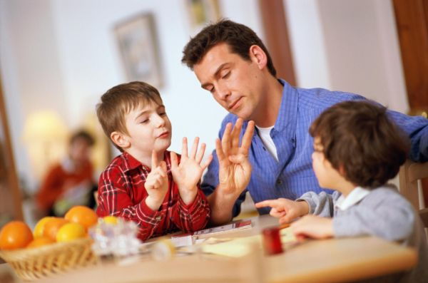 Concerns Beginning Homeschooling Mid-year