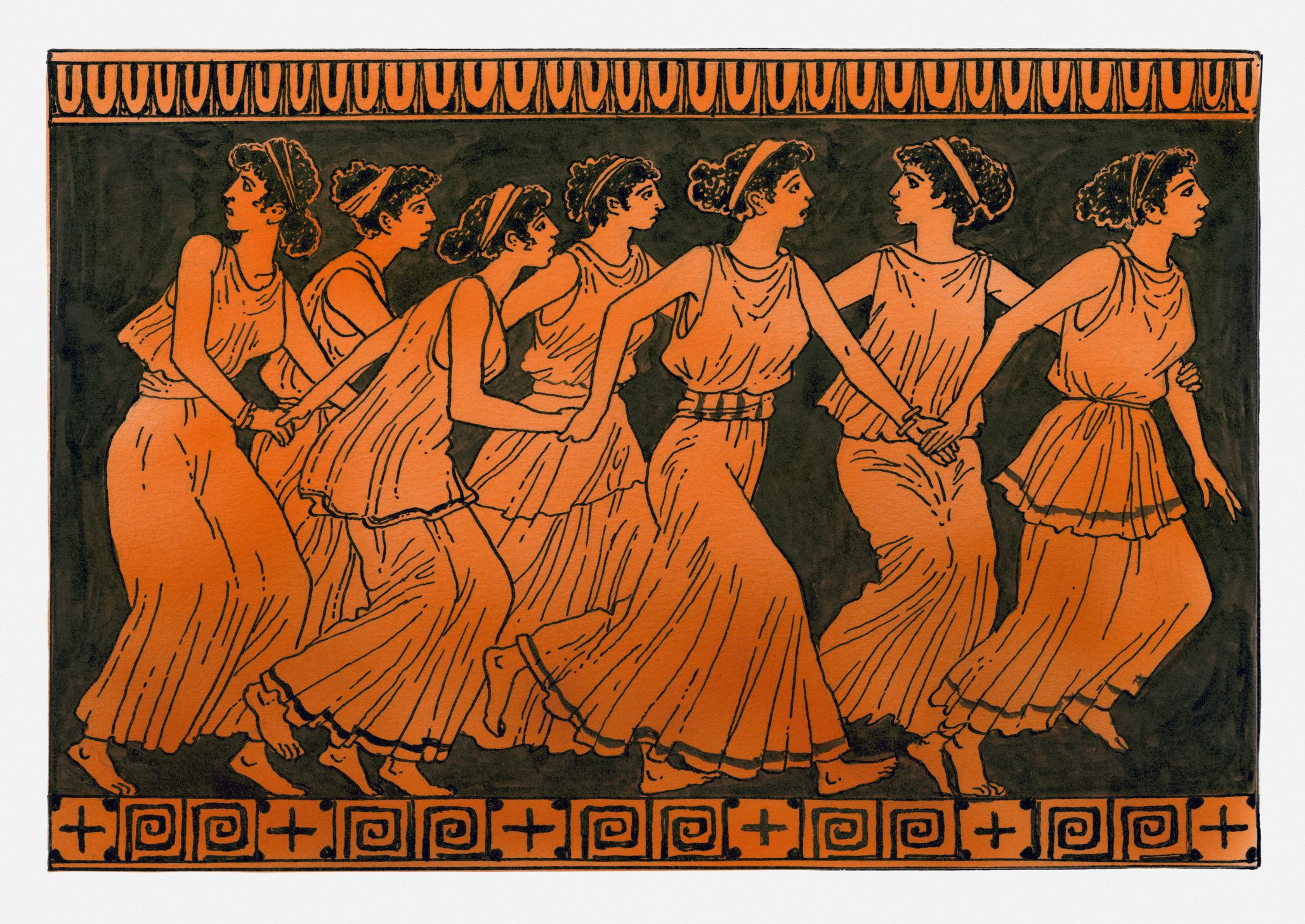 Best Books For Kids And Adults Interested In Greek Mythology