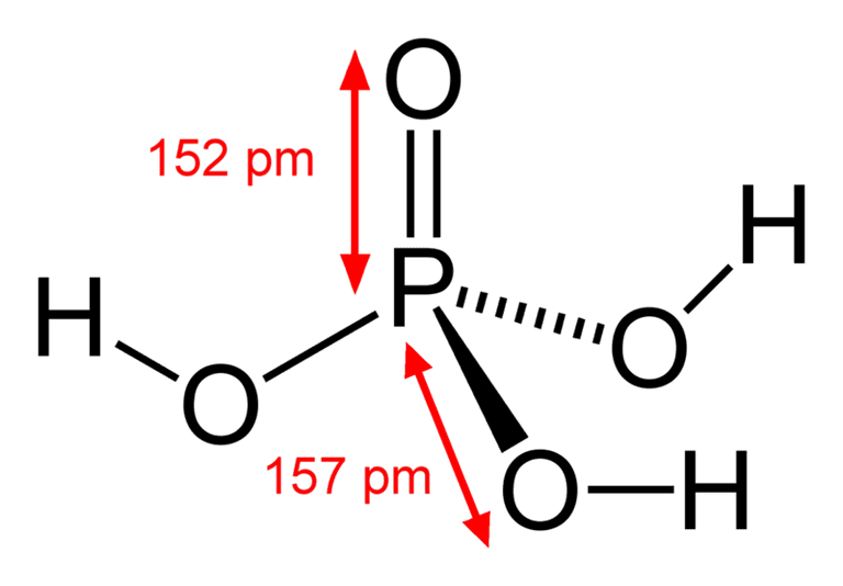 What Is an Oxyacid in Chemistry?
