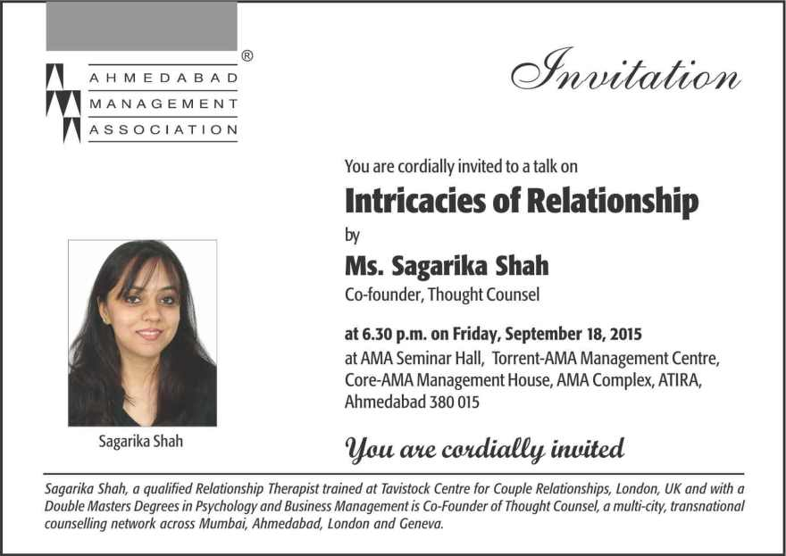 sept 18 invitation