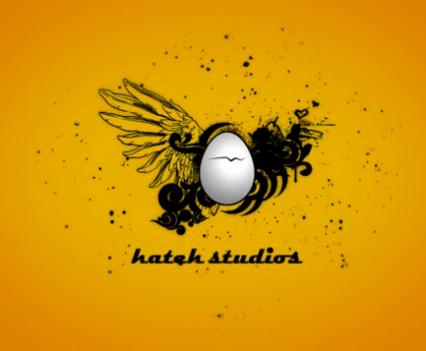 Hatch Logo