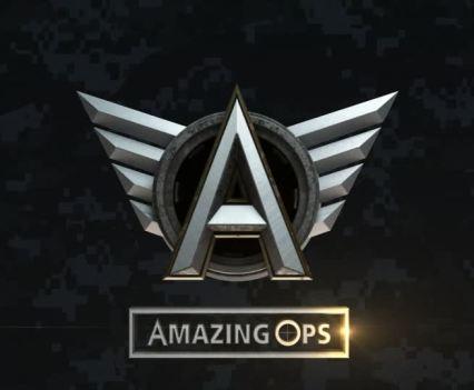 AO Title