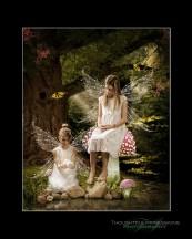 Kat-Annalise-Fairy