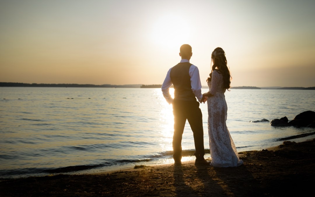 Destination Wedding Photography Special