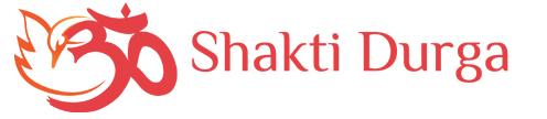 Shakti_Durga_Logo_2012_v2