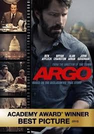 Argo-4