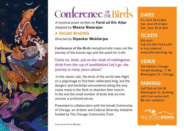 ConferenceoftheBirds_flyer