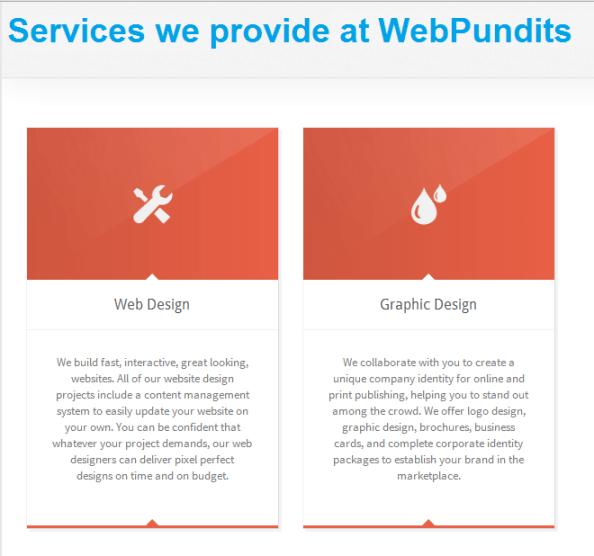 Webpundits1