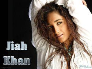 jiah-khan-3